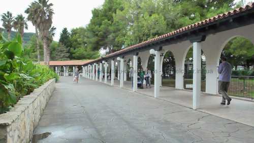 законодательство черногории даст владельцам недвижимости право на внж