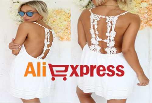 aliexpress раскрыл самые популярные у россиян запросы