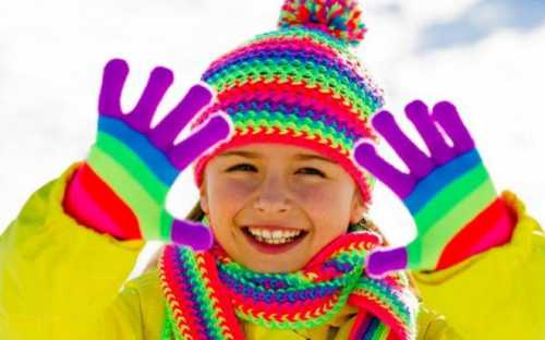 пальчиковая гимнастика для детей: принципы и комплекс простых упражнений