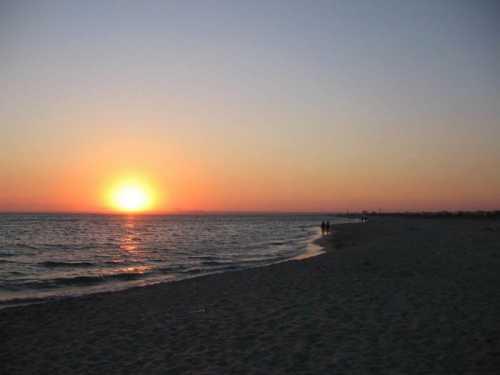 отдых на мысе фиолент в крыму на море: описание, как добраться, пляжи, что посмотреть
