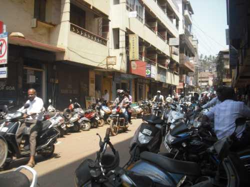 индия рассматривает пятилетние визы для туристов из рф