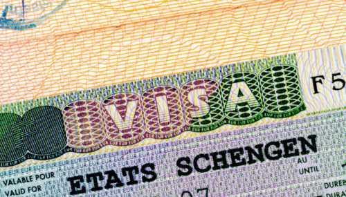 страны, входящие в шенген зону в 2019 году: актуальный список участников шенгенского соглашения