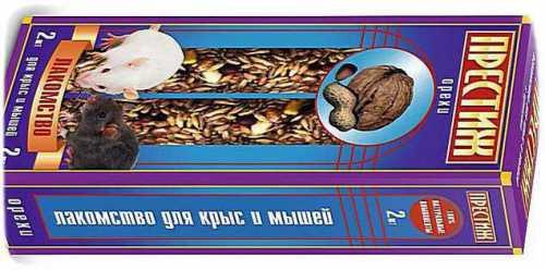 палочка для блох и брови из мышей: 8 экстравагантных бьюти-аксессуаров прошлого