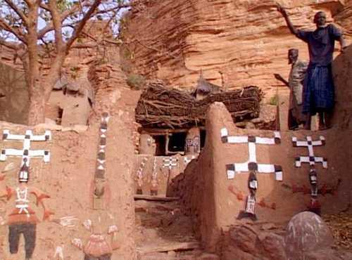 в пещерах обнаружен уникальный вид улиток