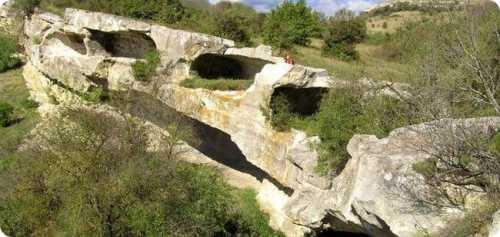 древний город инков мачу